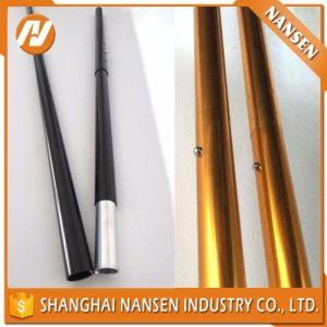 Custom Aluminium Pole for Big Tent pictures & photos