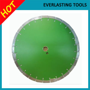 Hot Sale Band Cutting Blade for Tree Cutting pictures & photos
