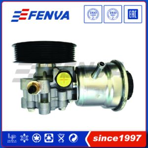 44310-35710 Power Steering Pump for Toyota Land Cruzser Prado Trj120 44320-0k010 pictures & photos