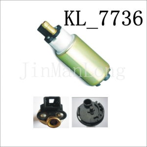 Auto Spare Parts Electric Fuel Pump for Mazda/Ford (LEXUS: 23220-03020) with Kl-7736 pictures & photos