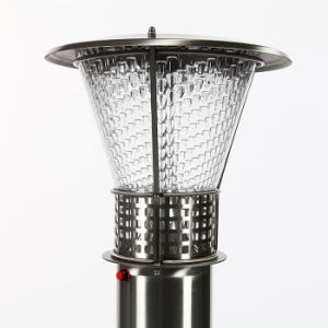 3.7V 5ah Solar Lamp Light with Lithium Battery pictures & photos