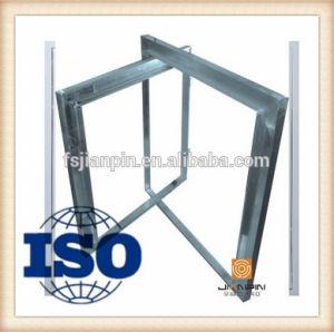 HVAC System Galvanized Square Access Door pictures & photos