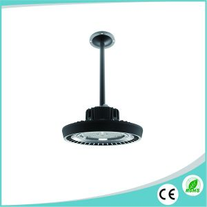 SMD3030 130lm/W 100W Industrial LED High Bay Light pictures & photos