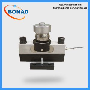 Model Bnd-Czl110 Load Cell/Load Indicator for Industrial Applications Truck Scale pictures & photos
