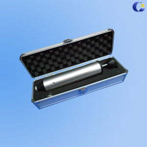 Toys Universal Spring Impact Test Hammer, Universal Impact Hammer (0.14-1J) pictures & photos