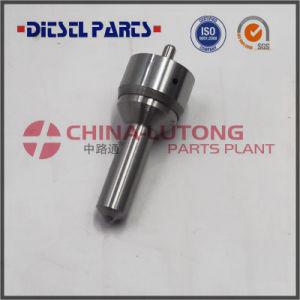 Diesel Engine Spare Parts Common Rail Fuel Injectors C7 Nozzle pictures & photos