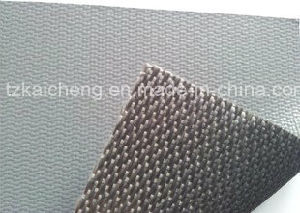 High Temperature Resistant PTFE Single Glass Fiber Cloth pictures & photos