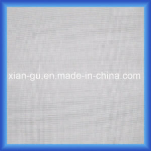 Low Dielectric Loss Glass Fiber Cloth pictures & photos