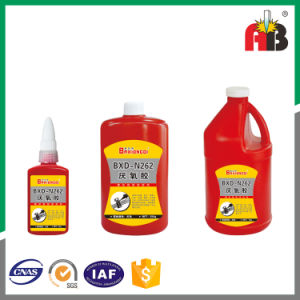 Anaerobic Sealant Adhesive Thread Locking Agent pictures & photos