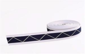 Tie Down Black Kevlar/Nylon/Cotton Belt Webbing for Seat Belts pictures & photos