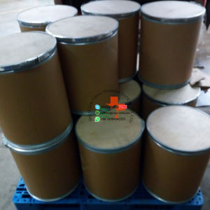 20-50 Mesh Benzocaine for Local Anesthetic CAS 94-09-7 pictures & photos