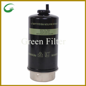 High Quality Fuel Water Separator (RE509036) pictures & photos