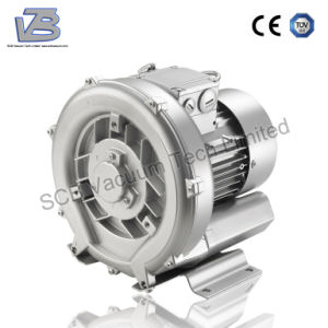 Competitive Ce Marked Single Stage Air Blower (TH 830 H07) pictures & photos