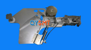 YAMAHA SMT Spare Parts Cl 44mm Feeder Kw1-M6500-000 pictures & photos