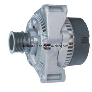 Auto Alternator for Mercedes, 0123335002, 0123335003, 0120485022, Ca1044IR, 13611, 13613, 12V 90A Bosch pictures & photos