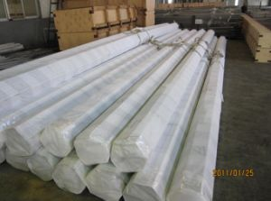 Stainless Steel Tubes/Pipes for Heat Exchanger pictures & photos