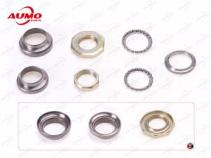Race Ball for Fym Fy250 Scooter Motorcycle Spare Parts pictures & photos