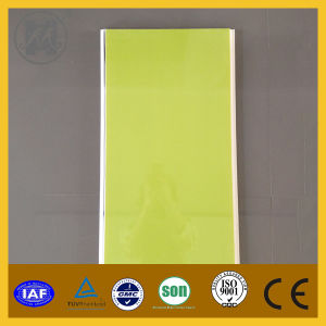 Price PVC Wall Panel pictures & photos