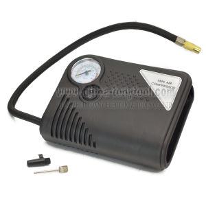 Tire Inflator -150psi 12V Air Compressor Pump pictures & photos