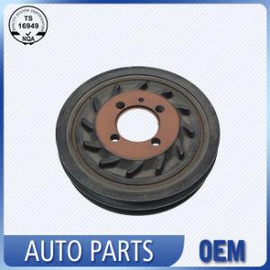Factory Supply Balance Block, Car Spare Parts Auto pictures & photos