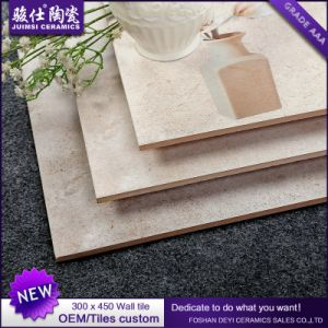 Hot Sale New Premium Bargain Ceramic Wall Bathroom Tile Combinations pictures & photos