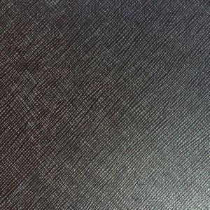 PVC Faux Leather for Handbag, Wallet pictures & photos