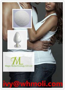 Natural Sex Enhance Raw Material Vardenafil CAS 224785-91-5 pictures & photos