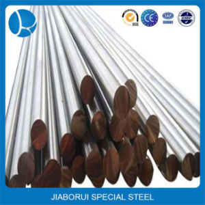 416 Stainless Steel Round Bars with Poblished Surface pictures & photos