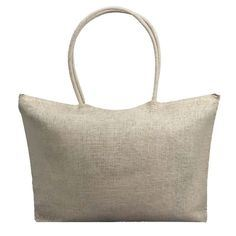 Famous Tote Bag Handmade Woven Bag Designer Handbags Made in China (BDMC083) pictures & photos
