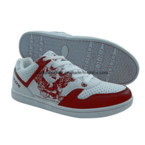 Fashion Running Shoes, Skateboard Shoes, Outdoor Shoes, Men′s Shoes Manufacturer pictures & photos