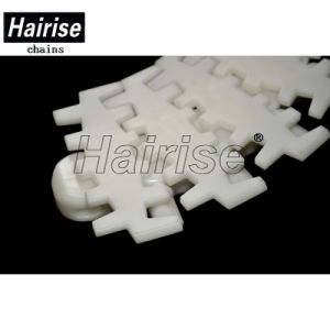 Har 2350pw Food Grade Flat Top Chain for Conveyor pictures & photos
