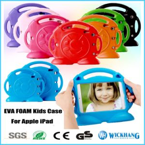 Thomas Kids Shockproof EVA Foam Case for Apple iPad Mini Air PRO pictures & photos