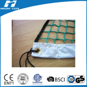 Portable and Foldable Table Tennis Net pictures & photos