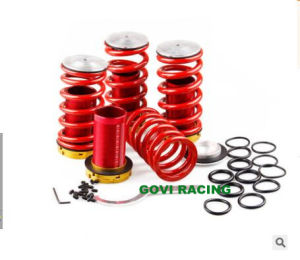 Suspension Lowering Coilover Springs Coil-Over for Honda Accord Ek Ue pictures & photos