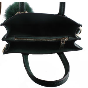 Fashion Accessories PU Women Tote Bags (H16758-S) pictures & photos