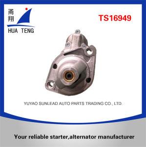 12V 1.1kw Starter for Bosch Motor Lester 19115 0001107459 pictures & photos