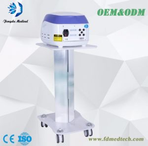 Portable Multifunctional Pressotherapy Fat Removal Slimming Machine pictures & photos