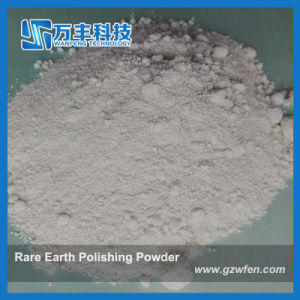 Rare Earth CEO2 Cerium Oxide Powder for Glass Polishing pictures & photos