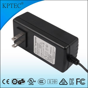 42W AC/DC Switching Power Supply with PSE Certificate pictures & photos