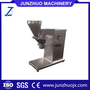 Kzl Granulating Machine pictures & photos