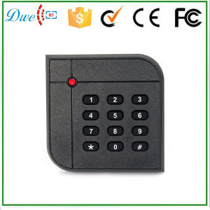 Shenzhen Access Control System and Products pictures & photos