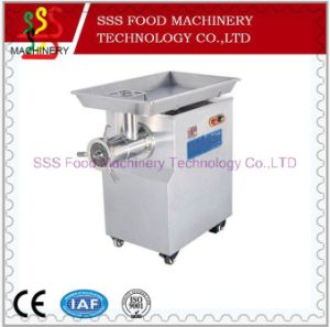 High Capacity Meat Grinder Machine pictures & photos