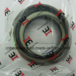 Boom Cyl Seal Kit Oil Seal for Cat Excavator Parts E320b/C/D pictures & photos