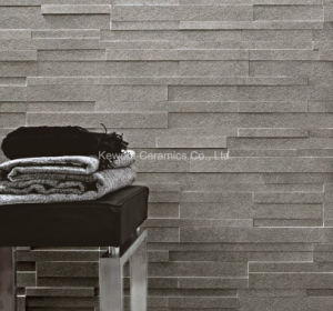 Wear Resistant Glazed Porcelain Tiles Flooring for Sale pictures & photos