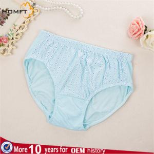 New Design Ladies Loose Pants pictures & photos