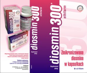Diosmin for Active Pharmaceutical Ingredients pictures & photos