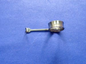 Thumb Retractor for Double Eyelid Blepharoplasty pictures & photos