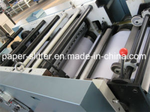 Business Form Printing Machine pictures & photos