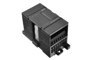 Siemens 6es7 223-1hf22-0xa0 Replacement Micro PLC Em223 4 I/O pictures & photos