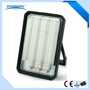 48W 72W 144W Portable Working Light pictures & photos